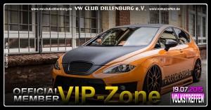 VOLKSTREFFEN-VIP-PIC_Marcel-Schmidt